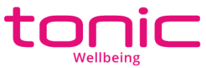 Tonic -  Health & Wellbeing Experts
